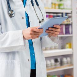 Оптимизация анальгетической терапии в паллиативной онкологии. Клинические и фармакоэкономические аспекты применения гидразина сульфата (СЕГИДРИНА)